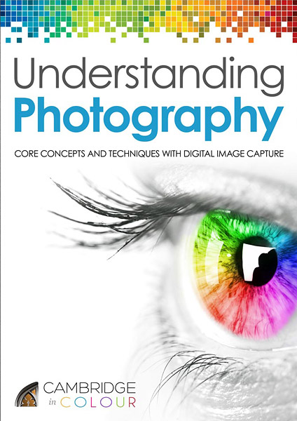 Help Choose an Ebook Cover for this Website