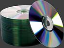 шпиндель дисков DVD